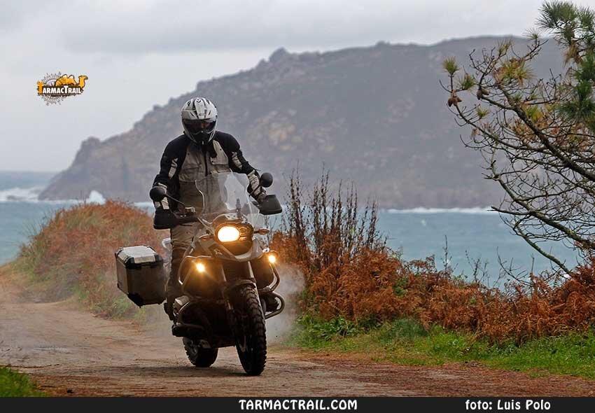Motos Trail - La Foto del Jueves 025 12-03-2015