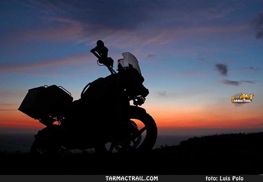 Motos Trail - La Foto del Jueves 026 19-03-2015