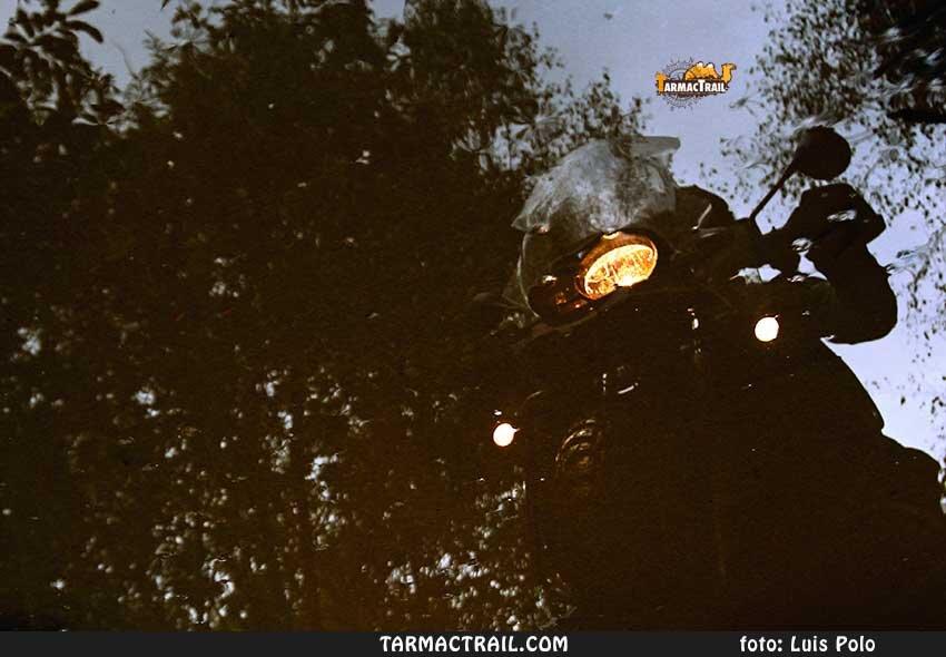 Motos Trail - La Foto del Jueves 028 09-04-2015