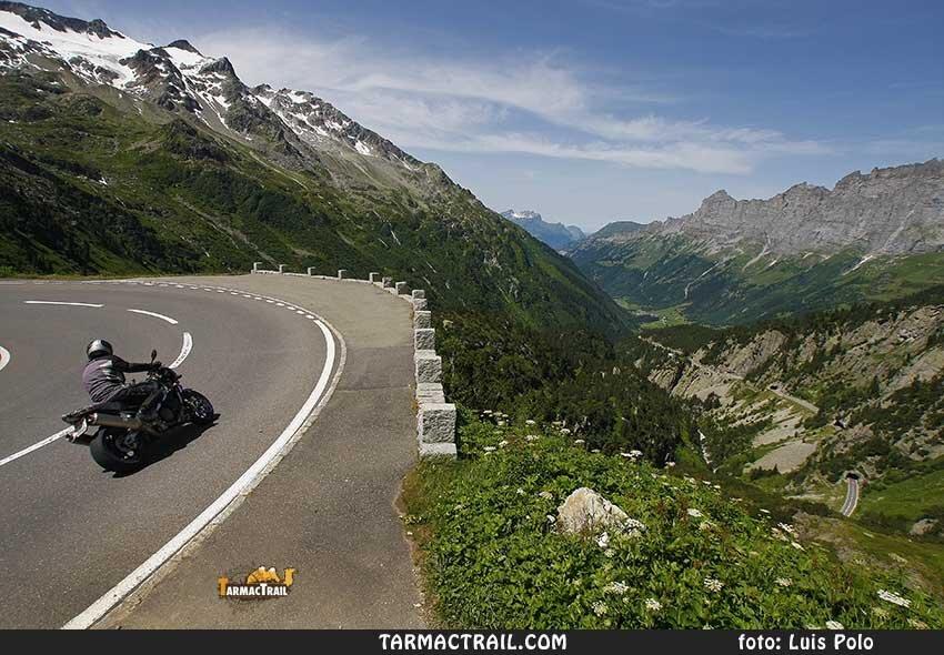 Motos Trail - La Foto del Jueves 033 14-05-2015