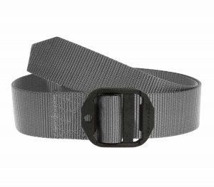 Cinturón Pentagon Komvos Single