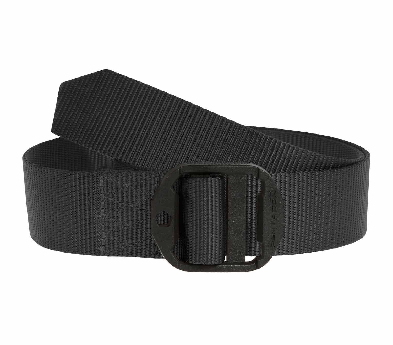 Cinturón Pentagon Komvos Single Negro