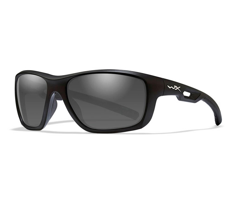 Gafas Wiley X Aspect principal