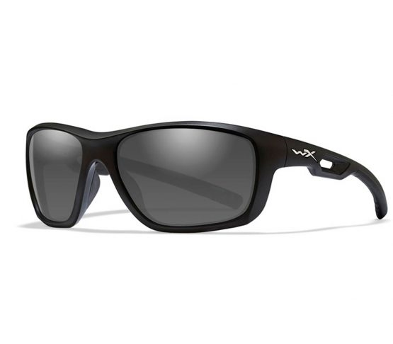 Gafas Wiley X Aspect principal
