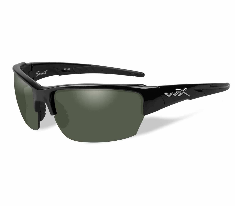 Gafas Wiley X Saint Polarizadas principal