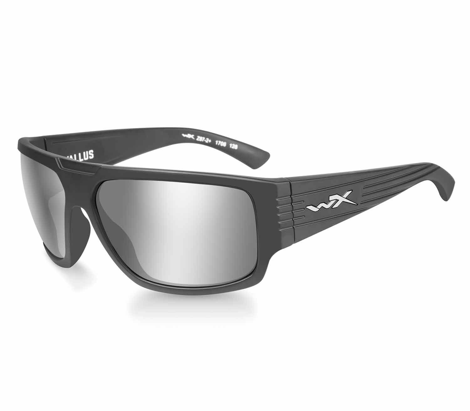 Gafas Wiley X Vallus principal