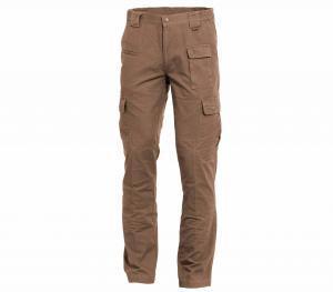 Pantalones Pentagon Elgon 3.0