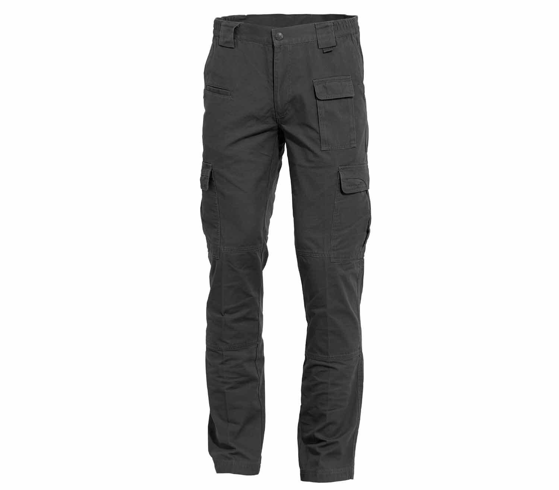 Pantalones Pentagon Elgon 3.0 Negro