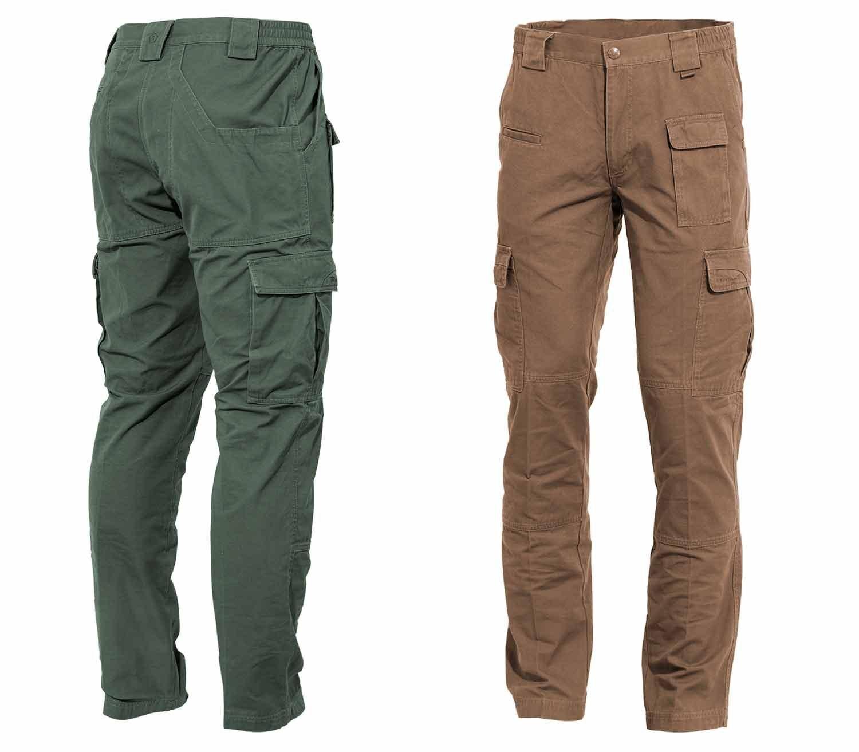 Pantalones Pentagon Elgon 3.0 principal