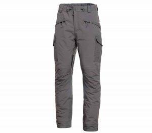 Pantalones Pentagon HCP para Nieve