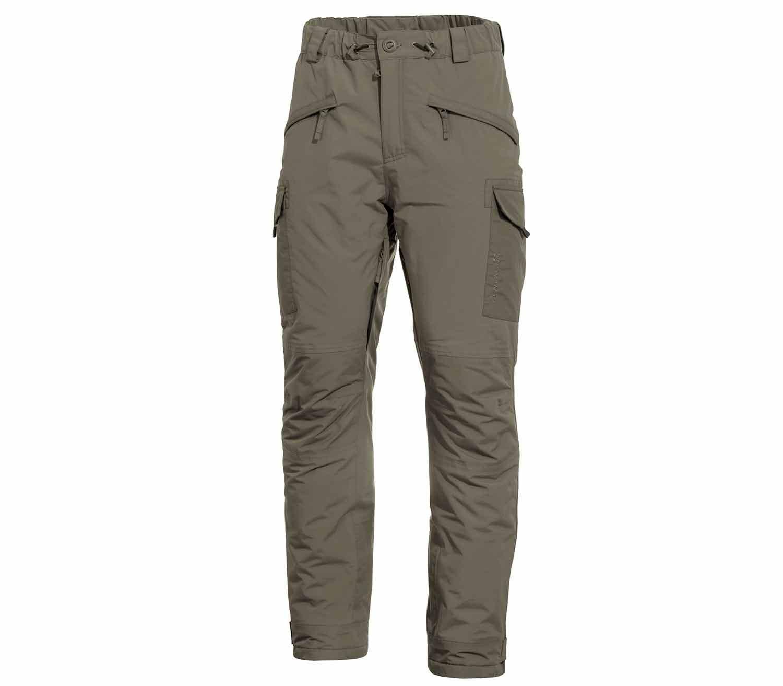 Pantalones Pentagon HCP Impermeables RAL7013