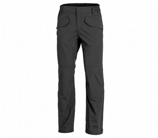Pantalones Impermeables Pentagon Ydor