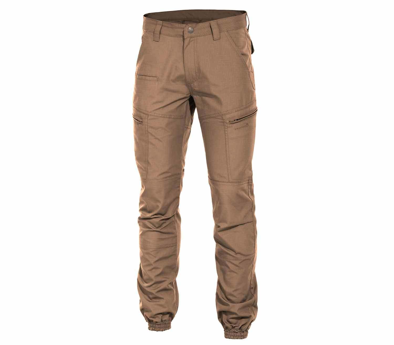 Pantalones Pentagon Ypero Coyote