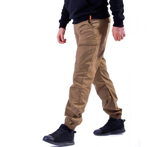 Pantalones Pentagon Ypero principal
