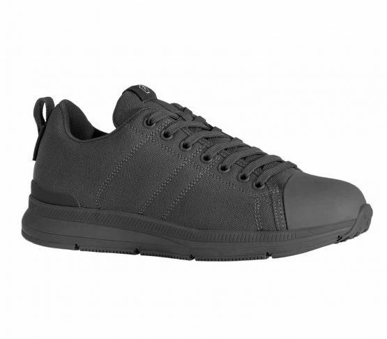 Zapatos Pentagon Hybrid Negro