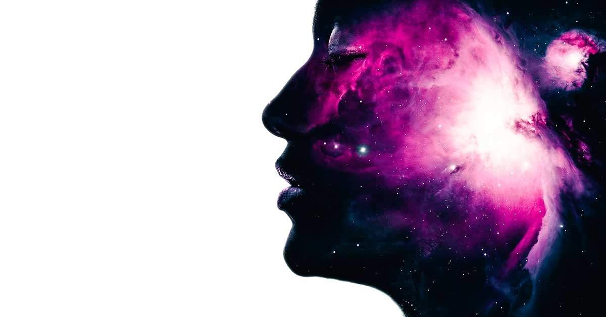 Religión y Cuántica. Pulsa Aceptar para Deshacer el Mal