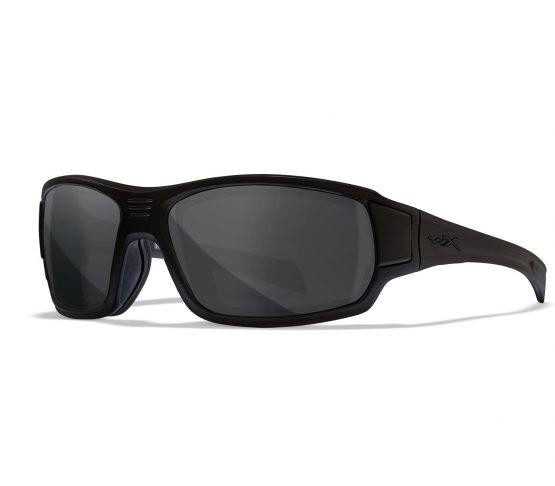 Gafas Wiley X Breach principal