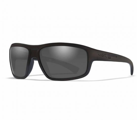 Gafas Wiley X Contend principal