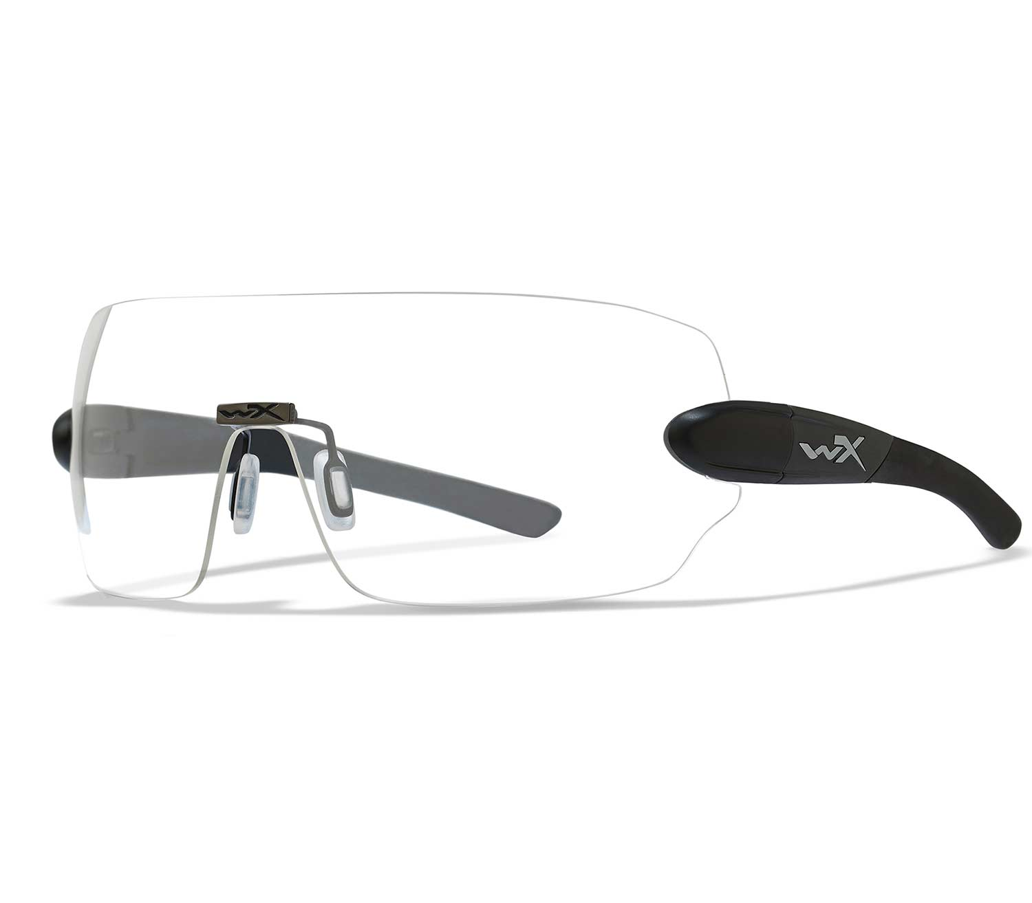 Gafas Wiley X Detection Clear