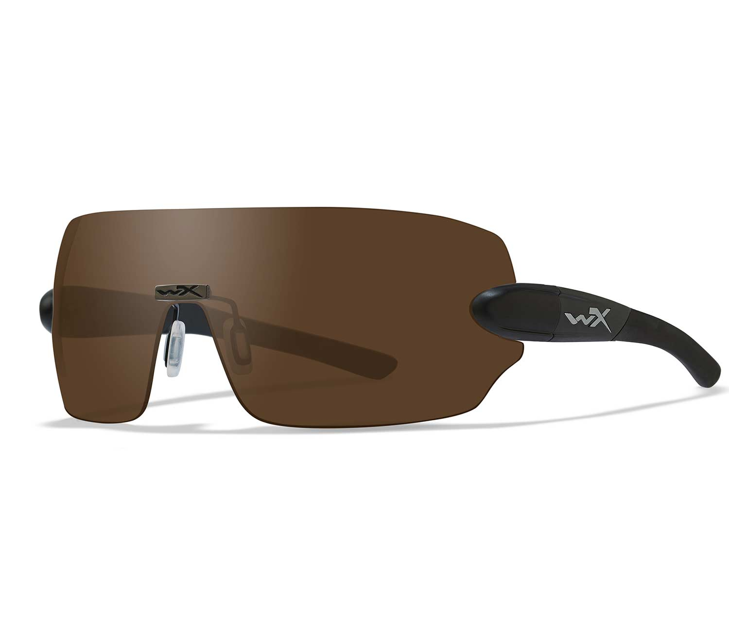 Gafas Wiley X Detection Copper
