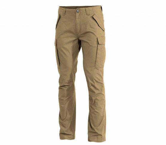 Pantalones Pentagon M65 2.0 Coyote