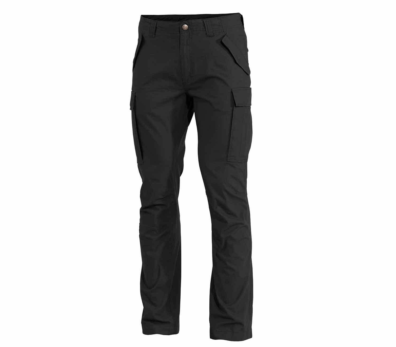 Pantalones Pentagon M65 2.0 Negro
