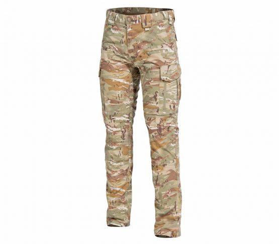 Pantalones Pentagon Ranger 2.0 Camo Pentacamo