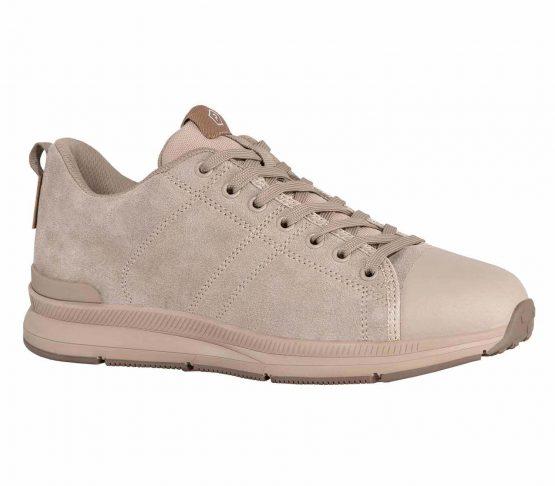 Zapatos Pentagon Hybrid Suede principal
