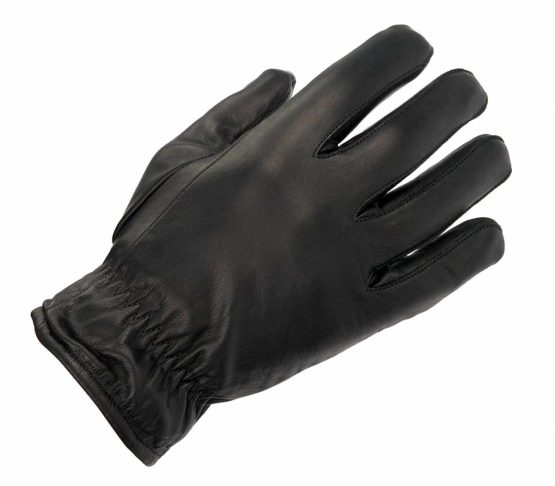 Guantes Pentagon Tactical Warrior principal