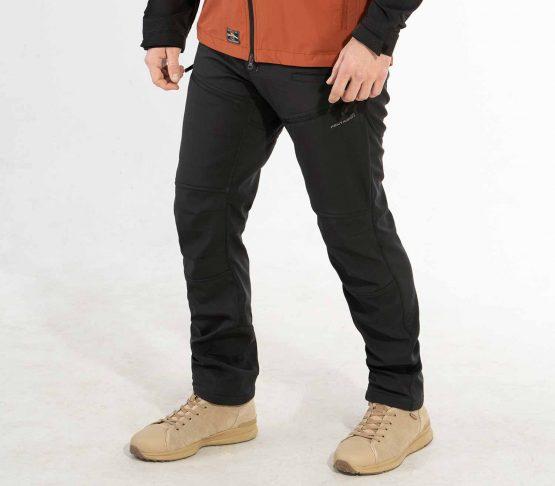 Pantalones Pentagon Renegade Taiga completo