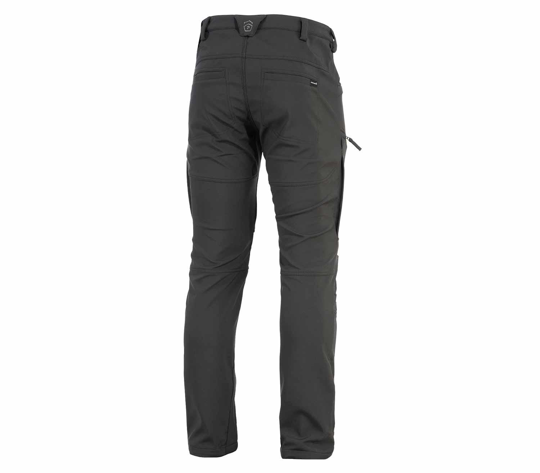Pantalones Pentagon Renegade Taiga trasera
