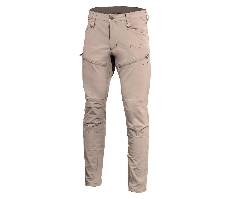 Pantalones Pentagon Renegade Tropic Caqui