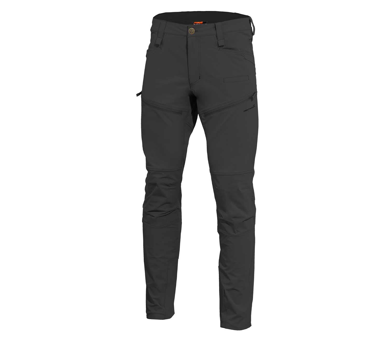 Pantalones Pentagon Renegade Tropic Negro