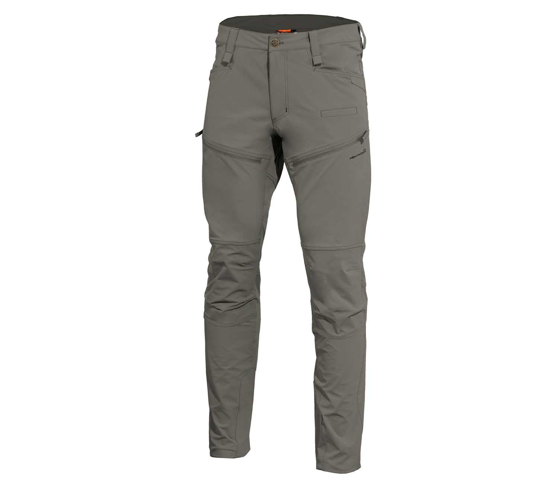 Pantalones Pentagon Renegade Tropic RAL7013