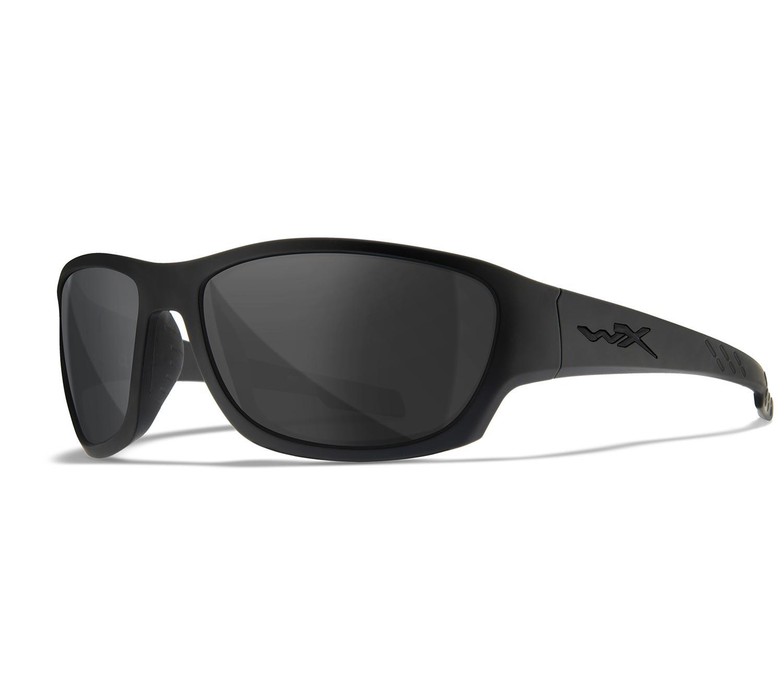 Gafas Wiley X Climb principal