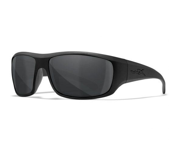 Gafas-Wiley-X-Omega-principal