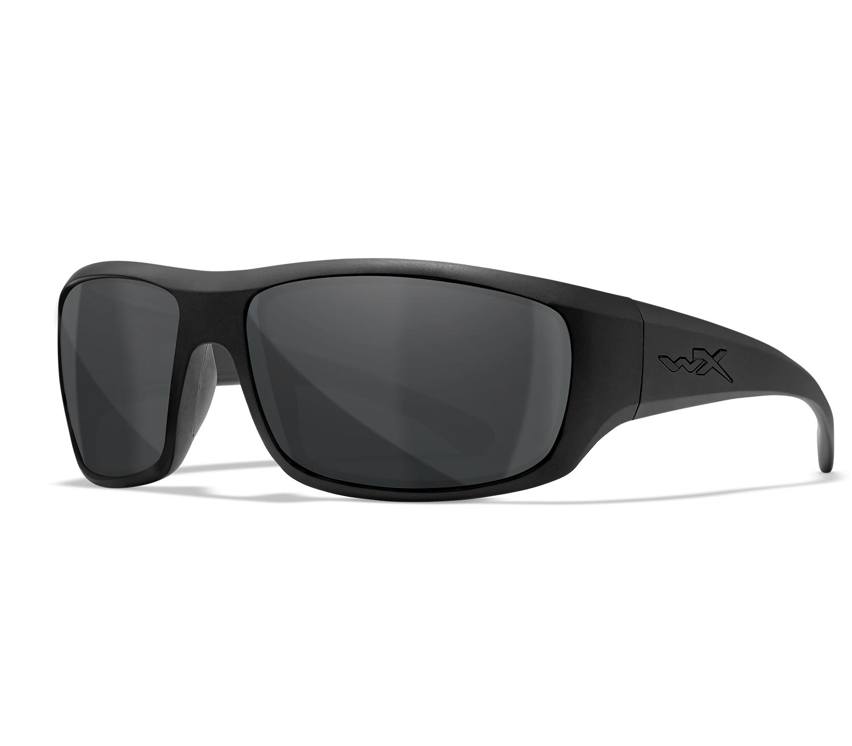 Gafas Wiley X Omega principal