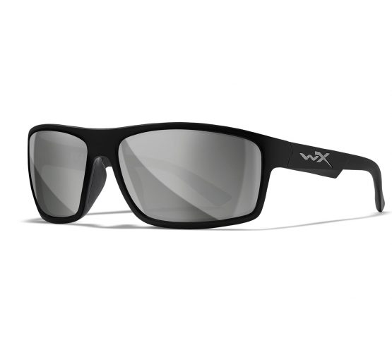 Gafas Wiley X Peak principal