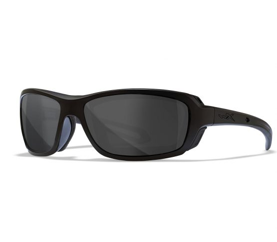 Gafas Wiley X Wave principal