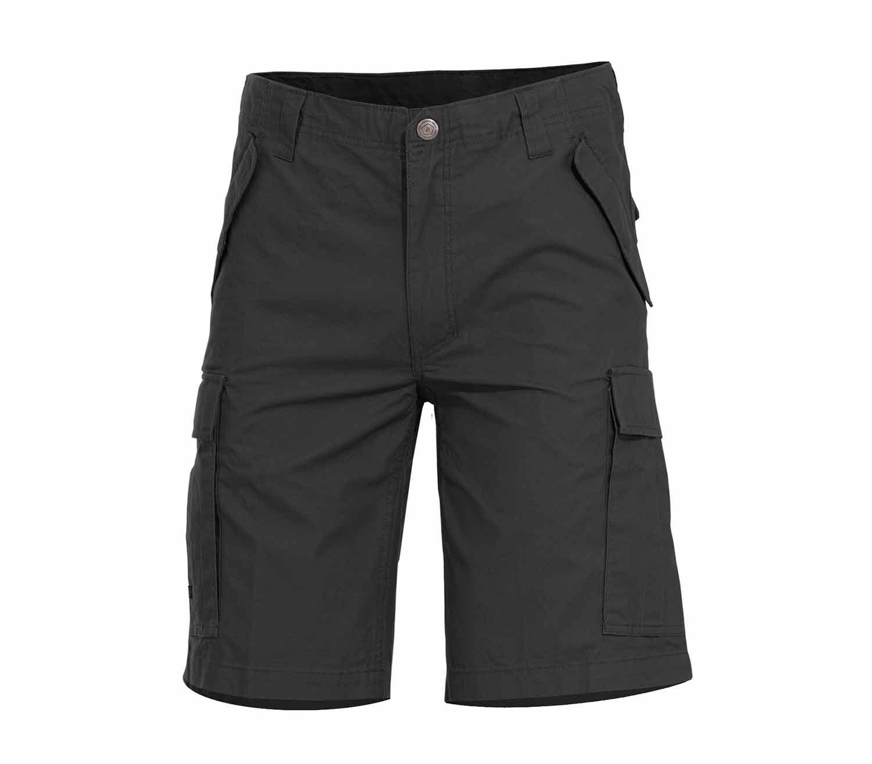 Pantalones Pentagon M65 2.0 Cortos Negro