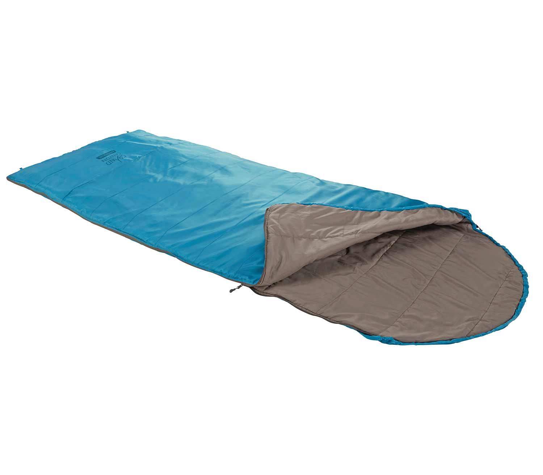 Saco de Dormir Grand Canyon Kayenta 190 Azul