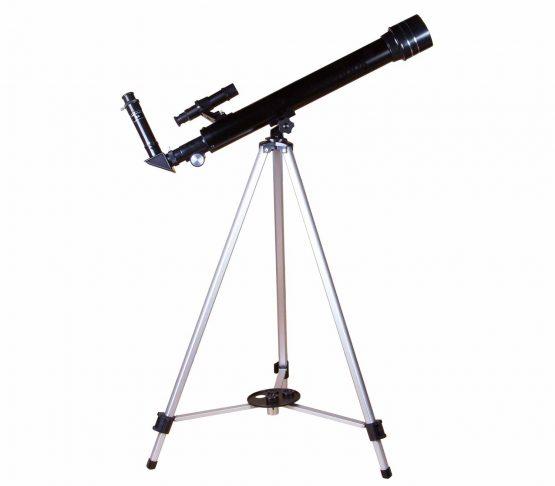 Telescopio Levenhuk Skyline BASE 50T principal