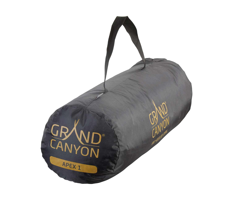 Tienda de Campaña Grand Canyon Apex 1 bolsa