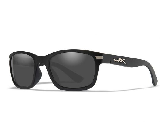 Gafas Wiley X Helix