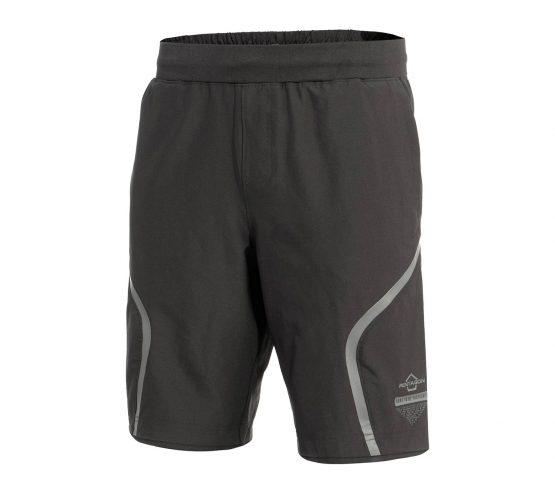 Pantalones Cortos Pentagon Draco principal