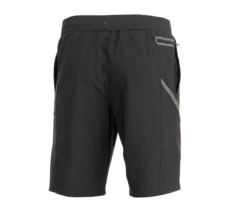 Pantalones Cortos Pentagon Draco trasera